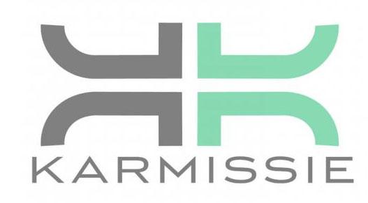 Logoteksti ja logomerkki