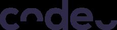 Codeo logo