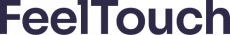 FeelTouch logo