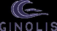 Ginolis logo