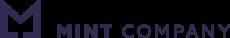 Mint Compnay logo