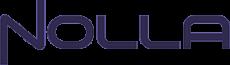 Nolla logo