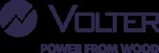 Volter logo