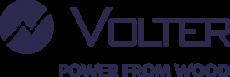 Volterin verkkosivujen ylläpito WordPress