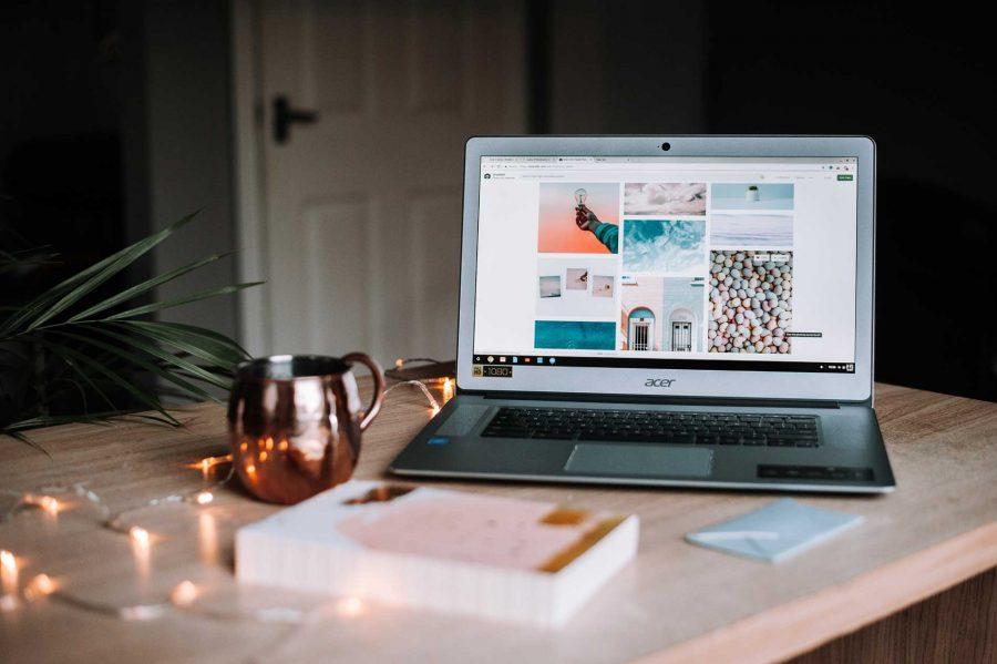 Yritysbloggauksen aiheideoita